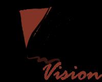 Word of Vision – LPs & Da Buckler
